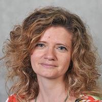 Dr. Dina Preise