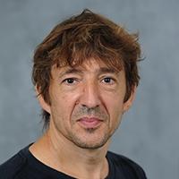 Guillaume Molodij