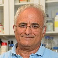 Prof. Robert Fluhr