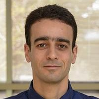 Dr. Yoseph Addadi