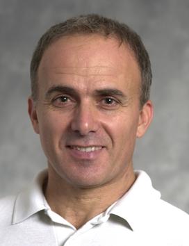 Yosef Yarden