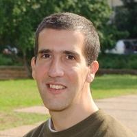 Dr. Sarel-Jacob Fleishman