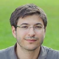 Emmanuel Levy